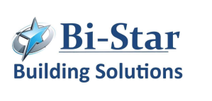 Bi-Star Building Solutions